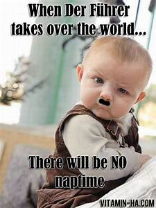 SKEPTICAL BABY MEMES image memes at relatably.com