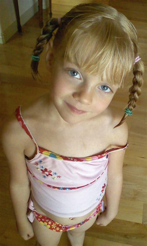 Little Nude Girls Forum Nsfw Videos