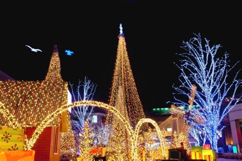 best christmas house displays in columbus ga upcoming events in washington state