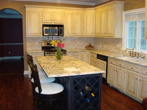how to paint oak kitchen cabinets how to update oak kitchen cabinets luxury update oak 8812