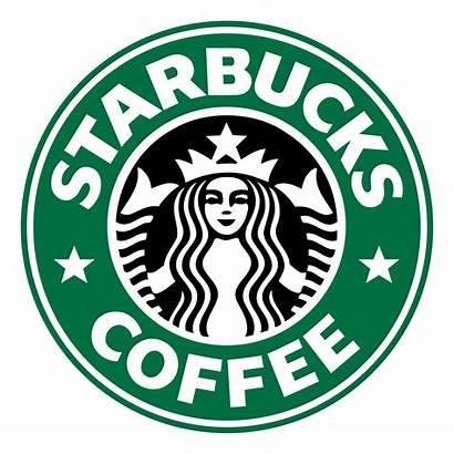 Starbucks Svg Wikipedia