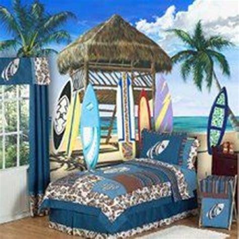 hawaiian bedroom decor all in tropical theme bedroom decorating ideas interior design