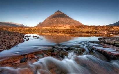 Scottish Landscape Wallpapers Breathtaking Desktop Background Backgrounds