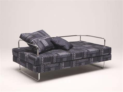 Biesse Divani Prezzi divano letto in tessuto biesse a prezzo scontato