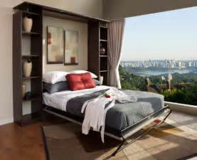 home interior design for small bedroom murphy bed design ideas smart solutions for small spaces