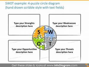 Fantastic 26 Puzzle Diagrams