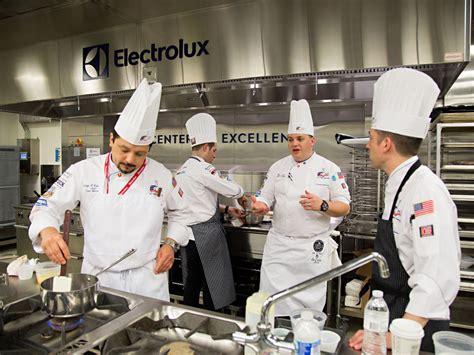 chef de cuisine st louis ben grupe joins elaia olio as executive chef st louis