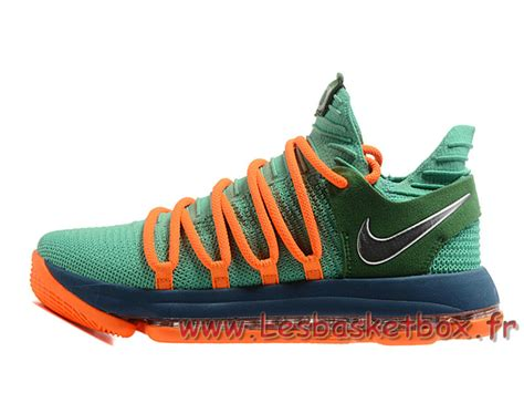 Nike Free Schwarz Herren 1046 by Coupon Code For Nike Kd 10 Vert Af0c1 A4e32