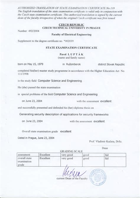 Forensic Science Curriculum Vitae by Forensic Science Forensic Science Curriculum Vitae