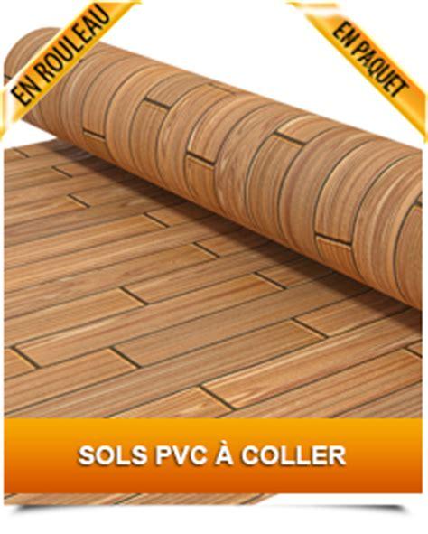le de sol pas cher acheter sol pvc rouleaux vinyles dalles vinyles lames vinyles