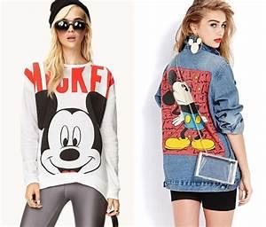 80er Jahre Mode Auch Heute Aktuell 55 Outfits Und Ideen