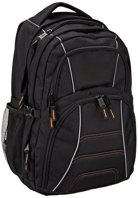 backpacks laptop backpacks eru