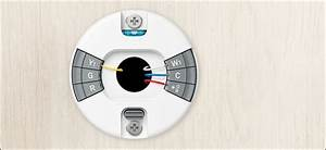 Thermostat Compatibility Chart Nest Thermostat E Vs Nest Thermostat What S The Difference