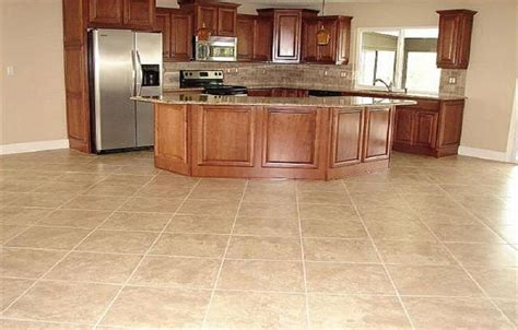 pictures of kitchen floor tiles ideas high inspiration kitchen floor tile that beautify the dull