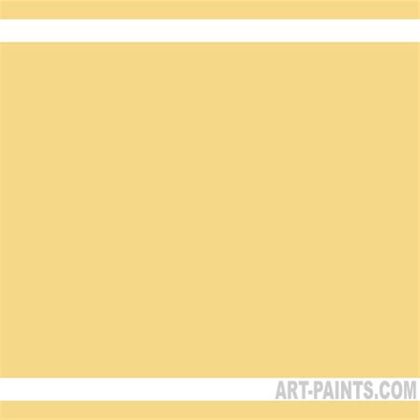 desert yellow moroccan sand ceramic paints c ms 39
