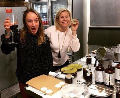 soap making classes chicago byob soap making workshop