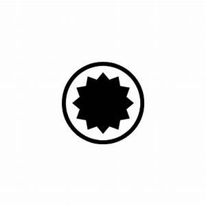 Embout Xzn Volkswagen : douille embouts impact choc xzn 1 2 moyeu trier de ~ Nature-et-papiers.com Idées de Décoration