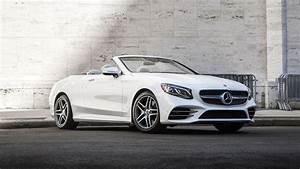Mercedes De Collection : mercedes benz launches its subscription service in nashville and philly roadshow ~ Melissatoandfro.com Idées de Décoration