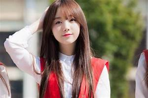 Kei Lovelyz Profile And Facts Kei39s Ideal Type Updated