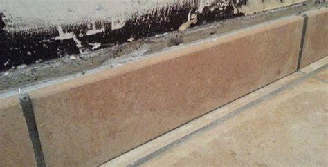 plinthe cuisine brico depot carrelage design plinthe carrelage brico depot moderne
