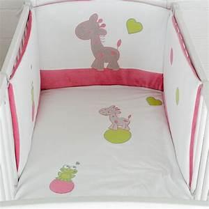 Baby Nestchen Rosa : nestchen aus samt f r m dchen prinzessin frosch les ~ Watch28wear.com Haus und Dekorationen