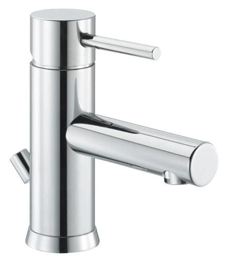 rubinetti bagno design light rubinetti e miscelatori bagno savil