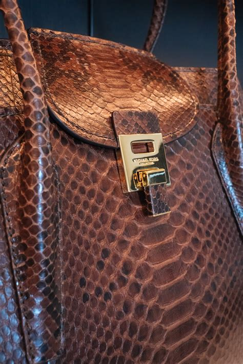 introducing  michael kors bancroft bags purseblog