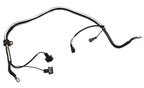 starter alternator wiring harness vw 92 99 passat jetta gti corrado vr6 carparts4sale inc