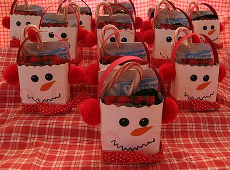 adult christmas goodie bags ideas by pamelak at splitcoaststers