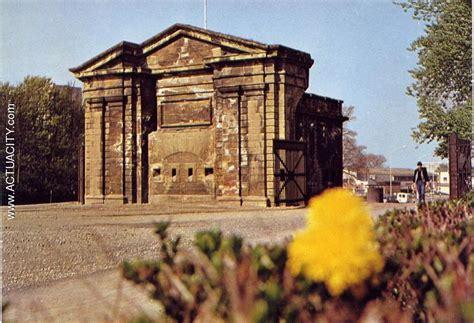 portes de thionville cartes postales anciennes de thionville 57100 actuacity