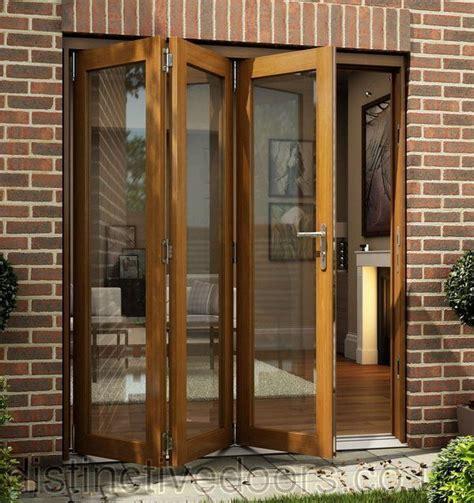 oakfold bifold folding sliding patio doors puertas corredizas de interiores puertas