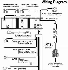 well cargo trailer brake wiring diagram wiring diagrams With cargo craft trailer wiring diagram on cargo craft wiring diagram