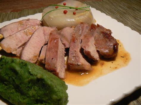 cuisiner un faisan facile cuisiner un faisan temps de cuisson du faisan au four