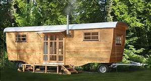 Tiny House Campingplatz : wohlwagen the ultimate 300sqft tiny house for 30k cabins n 39 trailers tiny house tiny house ~ Orissabook.com Haus und Dekorationen