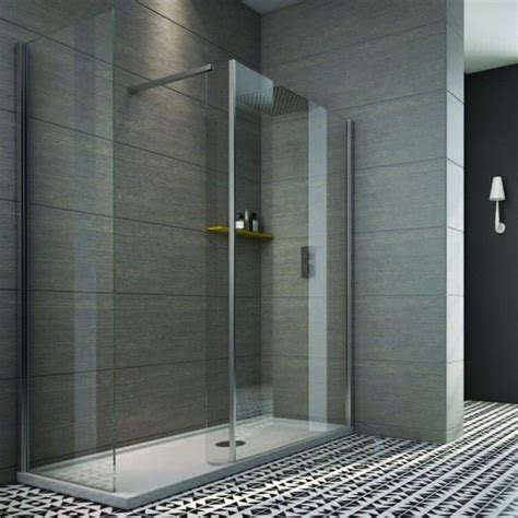 Modern Bathroom Shower Ideas by 12 Inspirational Walk In Shower Designs Fit For Any