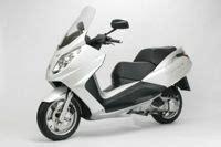 canapé payable en 10 fois sans frais promo chez peugeot motocyles votre scooter 125 cm3