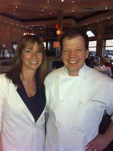 The gallery for --> Paul Wahlberg Biography