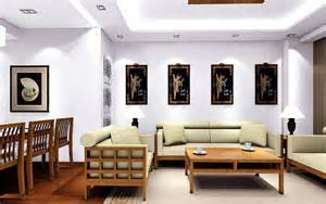 living dining room ideas home ceiling designs living dining room 3d house free 3d house pictures and wallpaper