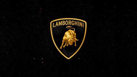 Wallpaper Lamborghini Impremedianet