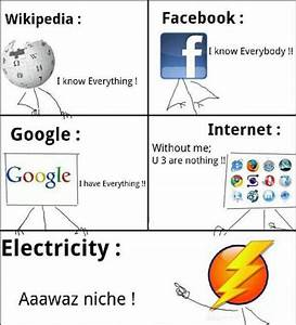 Pic Funny Pictures (# Funny facebook jokes . funny jokes)