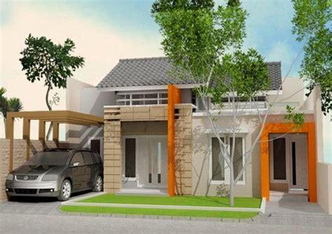 teras design model teras depan rumah minimalis desain rumah minimalis