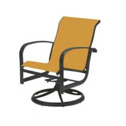 winston slings patio furniture chair slings