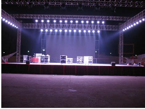 Led event lighting democraciaejustica outdoor stage lighting 72pcs 8w 4in1 high power led wall aloadofball Images
