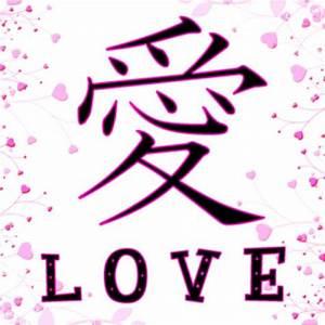 English Grammar: Japanese Writing