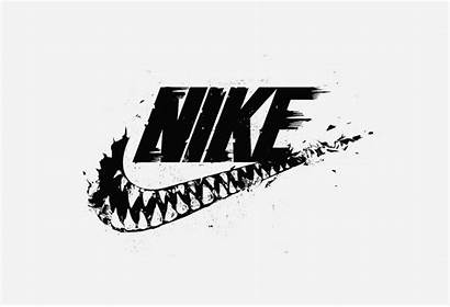 Nike Animated Gifer Instagram