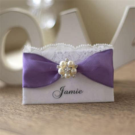 vintage rose  place card wedding invitations sydney