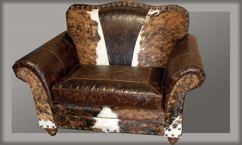 bill chair and a half western accent chairs