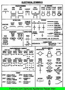 Seabreeze Appliance Parts And Technical Services Mfd2560hes Wiring Diagram Wiring Diagram