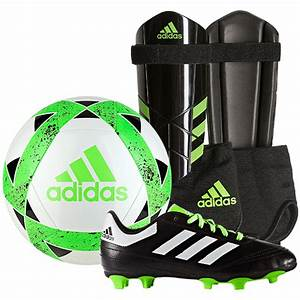 Soccer Gear U0026 Equipment Best Price Guarantee At Dicku002639s