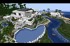 Images for minecraft maison moderne avec xroach 1 cheap93buycoupon.gq